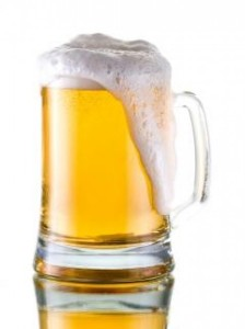 beer-mug--alcohol--glass_19-138813