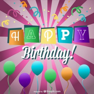 birthday-banner-and-balloons-over-sunburst_23-2147490135