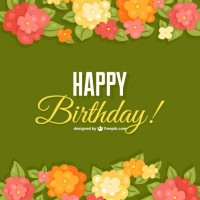 birthday-flowers-card-template_23-2147490244