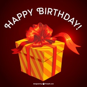 birthday-gift-vector-design_23-2147490485