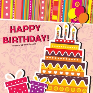 cartoon-birthday-cards----vector_23-2147490515