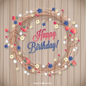 floral-birthday-card_23-2147490574
